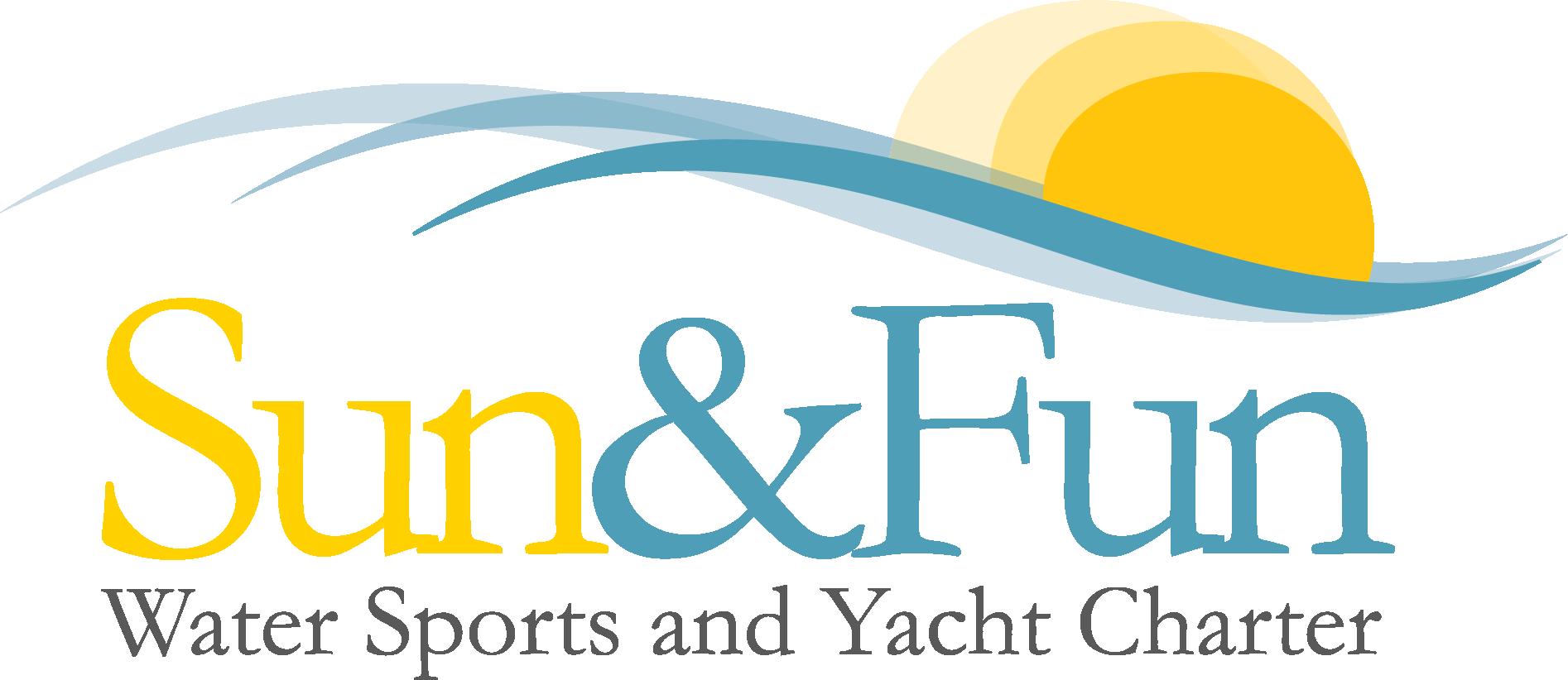 Sun and Fun Watersports Malta